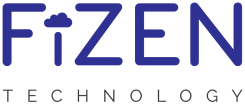 Fizen Technology