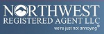 Northwest Registered Agent LLC